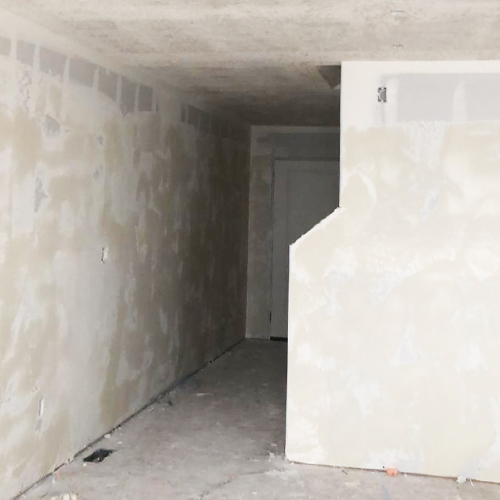 Pacheco's Drywall
